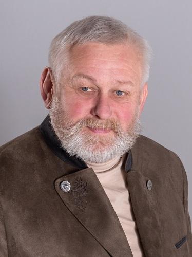 Roland Axmann